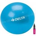 79630987 - Delta plates Topu Mavi - n11pro.com