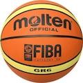 43825527 - Molten GR-6 Basketbol Topu - n11pro.com
