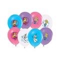 93289199 - Frozen Balon Renkli - n11pro.com