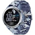 39229350 - Honor Watch GS Pro Akıllı Saat (Honor Türkiye Garantili) - n11pro.com