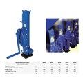 87409277 - Atlas ATPK16 Pehlivan Kriko Kapasite 16 Ton - n11pro.com