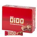 03353259 - Ülker Dido Çikolatalı Gofret 24 x 35 G - n11pro.com