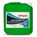56302858 - Rollpak Profesyonel Ultra Çamaşır Suyu 30 KG - n11pro.com