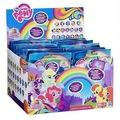 89554796 - My Little Pony A8330 Sürpriz Paket Hasbro - n11pro.com