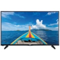 "71190734 - Regal 32R4020HA 32"" HD LED TV - n11pro.com"