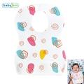 22040359 - Babyjem Tek Kullanımlık Mama Önlüğü 20 Li - n11pro.com
