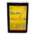 51890334 - Shell Tellus S2M 68 Teneke Hidrolik Yağ 18.2 Li̇tre - n11pro.com