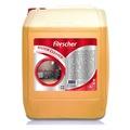 33412361 - Forscher Kombi Petek Tesisat Kalorifer Sistemi Temizleme Kimyasalı 20 KG - n11pro.com