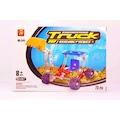 22994040 - 73 Parça Metal Lego Kepçe - V52 - n11pro.com