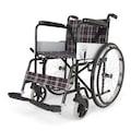 31288807 - Wollex W210 Tekerlekli Sandalye - n11pro.com
