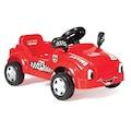 11703327 - Dolu 8019 Smart Pedallı Araba - n11pro.com