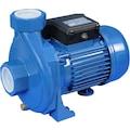 "34137173 - Sumak SM150 Su Motoru 1.5 Hp 1.5"" Elektrikli Monofaze Mavi - n11pro.com"