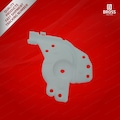 82021815 - Bross Renault için Arka Sağ Kapı Cam Motor Kapağı 8200485202 8200000558 - n11pro.com