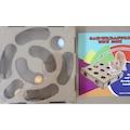 48440219 - Edk Cat Treasure Toy Box - n11pro.com