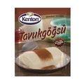 12165705 - Kenton Geleneksel Lezzetler Tavuk Göğüsü 125 G - n11pro.com