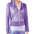 21918831 - BiggYoga Karma Sweatshirt - n11pro.com