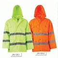 03234081 - Junior Reflektörlü Parka - n11pro.com