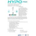 79916879 - Hypo PAK UV Hijyen Doğal Dezenfektan Jeneratörü - n11pro.com