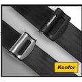 60498159 - Automix Emniyet Kemeri Rahatlatıcı - n11pro.com