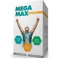 14281542 - Megamax Besin Desteği 24 Günlük - n11pro.com