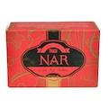 61605216 - Thalia Nar Sabunu 150 GR - n11pro.com