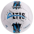 72496284 - Altis 5 No Futbol Topu PVC Materyal Attack - n11pro.com