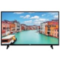 "73811327 - Regal 40R6020F 40"" Full HD Smart LED TV - n11pro.com"
