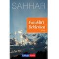 09693712 - Faraklit'i Beklerken - Kureyş - Abdülhamid Cude Es-Sahhar - n11pro.com