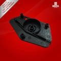 17378076 - Bross Citroen C4 Picasso 2006-On İçin Ön Sağ Cam Kriko Motor Kapağı - n11pro.com