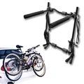 71189899 - Automix Kutulu Bisiklet Bagajı - n11pro.com