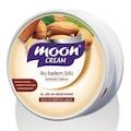 11521277 - Moon Acı Badem Özlü Besleyici Bakım Krem 150 ML - n11pro.com