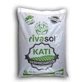 39568221 - Rivasol %100 Organik Katı Solucan Gübresi 20 KG - n11pro.com