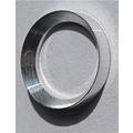 37101793 - Felco 2/19 Takoz Yüzüğü 2-6-7-8-9-10-11-12-13-16-17-19-51-100-6CC-8CC - n11pro.com