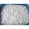 50635030 - Naft Naftalin Tablet 10 KG - n11pro.com
