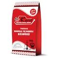 37809619 - Karat Press Kömür 1 KG - n11pro.com