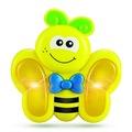 44229495 - Weidey Mutlu Kelebek Işıklı Müzikli - n11pro.com