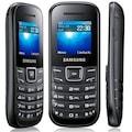 33038443 - Samsung E1205Y Cep Telefonu - n11pro.com