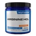 46073904 - Nutrade Arginine HCL 360 GR Orange - n11pro.com