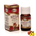 22699799 - Krk Gıda Şeftali Aroması 20 ML - n11pro.com