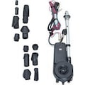 31852441 - Carub Anten Full Otomatik 12 Parça Nikel Vakum - n11pro.com