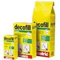 23864160 - Decotric Decofill İç Mekan Dolgu Macunu 500 GR - n11pro.com