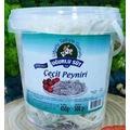 27313897 - Uğurlu Süt Çeçil Peyniri 1 KG - n11pro.com