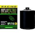 33279054 - Hiflo HF171B Rc Harley Davidson 1997-2018 - n11pro.com