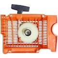 82687653 - Husqvarna 503615571 Starter Kapak - Husqvarna 61, 268, 268K, 272XP - n11pro.com