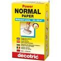 44616169 - Decotric Power Duvarkağıdı Yapıştırıcısı Normal 125 GR - n11pro.com
