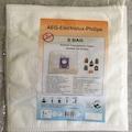 21971669 - Fersan Philips S Bag Süpürge Bez Torbası 5'li - n11pro.com