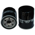 49823831 - Gold Filter Yağ Filtresi Fiat Doblo-Albea-Palio-Brava - n11pro.com