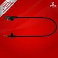51660532 - Bross Fiat Doblo İçin Ön Sol Kapı Merkezi Kilit Halatı - n11pro.com