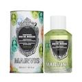 47022650 - Marvis Mouthwash Mint Ağız Gargarası 120 ML - n11pro.com