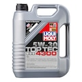 63453634 - Liqui-Moly Top Tec 4300 Motor Yağı 5 Litre 2324 - n11pro.com